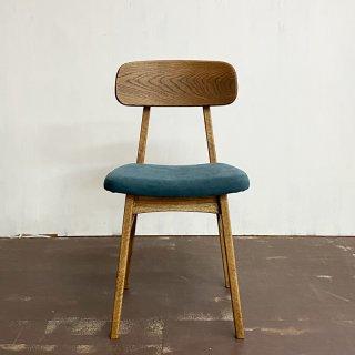 Stans Chair oak|スタン チェア オーク