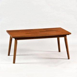 Mojo Dining Table|モジョ ダイニングコタツテーブル【WEB限定】