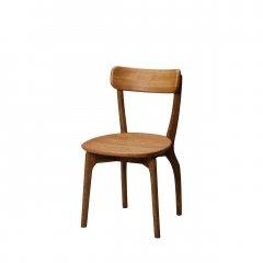 LUKA Chair|ルカ チェア