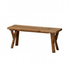 RUDE Bench|ルード ベンチ