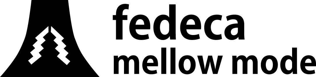 fedeca mellow mode