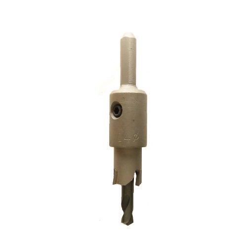 超硬ホールソー 14mm (B91251)