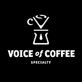 VOICE of COFFEE