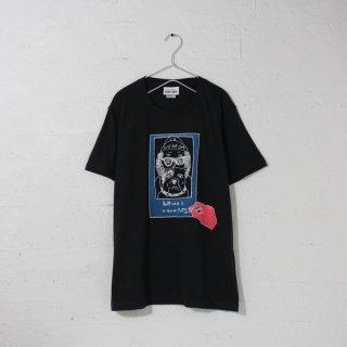 N & D Tシャツ