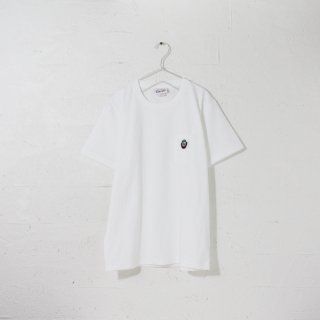 one point Pocket Tシャツ
