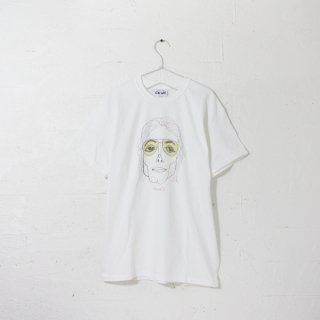 GUESS WHO? / 002 Tシャツ