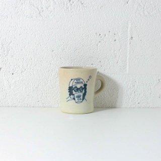 GOOD Morning マグカップ
