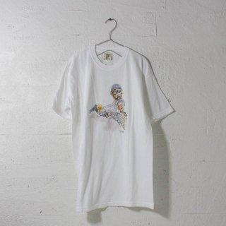 レオン Tシャツ