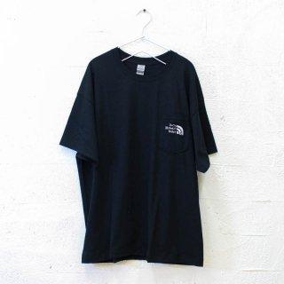 HORNY ポケットTシャツ