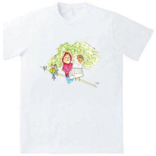 ET Tシャツ