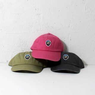 one point キャップ-NEW COLOR