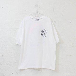 CITY BOY CLUB Tシャツ