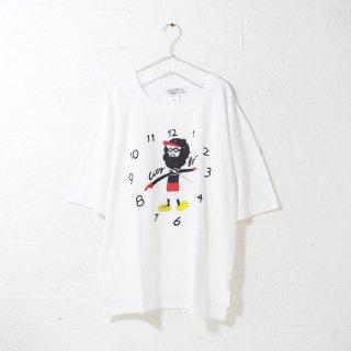WATCH Tシャツ