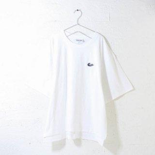 CBビューン Tシャツ