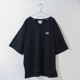CBビューン Tシャツ-BK
