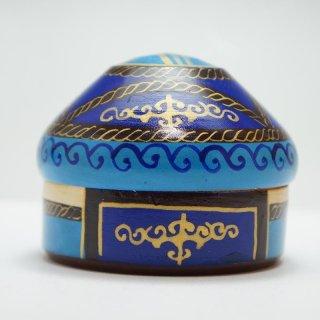 キルギスタン ユルト マトリョーシカ2