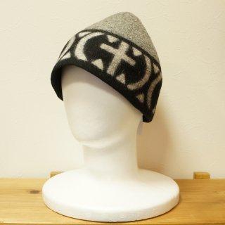 キルギスタン TUMAR フェルト帽2