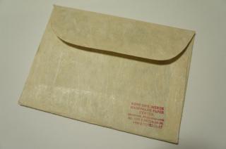 サマルカンドペーパー 便箋-02