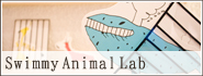 Swimmy Animal Lab