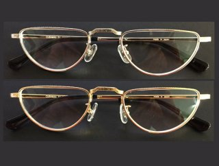 29185 CLASSICS READING GLASSES