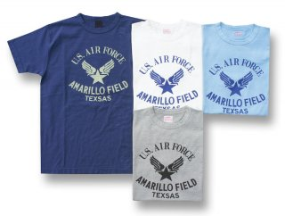 26439 RECYCLE COTTON T (U.S.AIR FORCE)