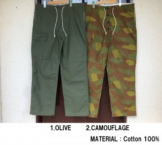 <img class='new_mark_img1' src='https://img.shop-pro.jp/img/new/icons15.gif' style='border:none;display:inline;margin:0px;padding:0px;width:auto;' />22241 BACK SATIN WIDE CARGO PANTS