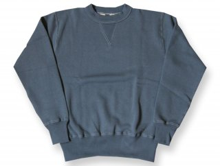 26901 SWEAT SET IN SLEEVE