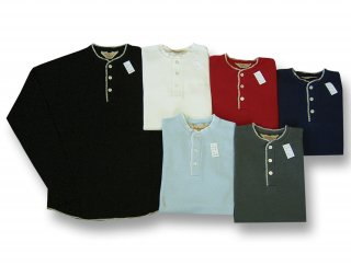26941 OLD WAFFLE HENLEY