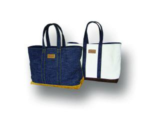 29662 RIVERSIBLE TOTE BAG SMALL