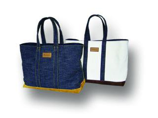 29661 REVERSIBLE TOTE BAG LARGE