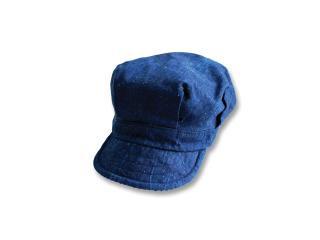 39301 WORK CAP