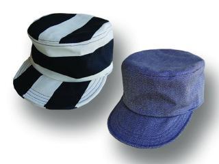 69302 PRISONER WORK CAP