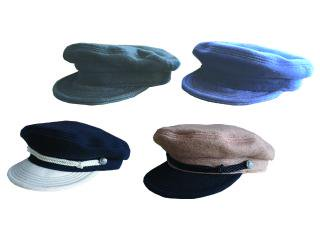 69310 SWEAT CAPTAIN CAP