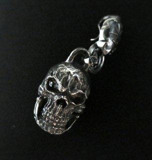 「Phantom sskull」iron hook version