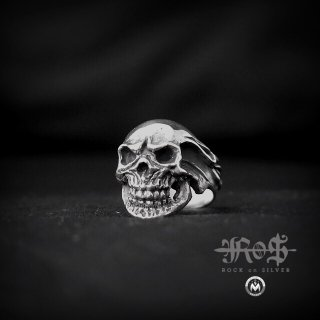 RoS「little finger Skull」