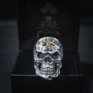 RoS「Beard Skull」2018