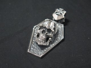RoS「Coffin  Skull」