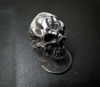 <img class='new_mark_img1' src='https://img.shop-pro.jp/img/new/icons1.gif' style='border:none;display:inline;margin:0px;padding:0px;width:auto;' />「elaborate skull」