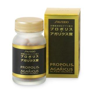 プロポリス+アガリクス茸(N)