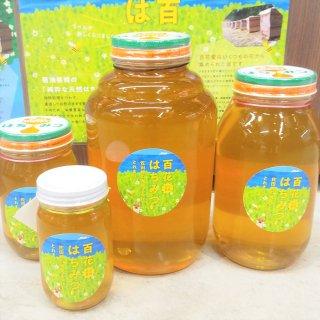 百花蜜(菊池養蜂)