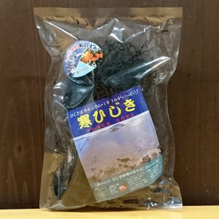 松枝 寒ひじき68g