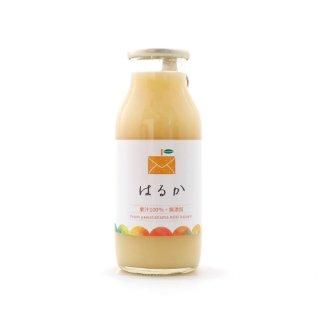 はるか小瓶180ml【コウ果樹園】