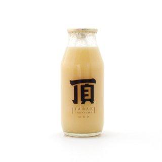 頂‐はるか‐プレミアム小瓶180ml【三代目みかん職人】