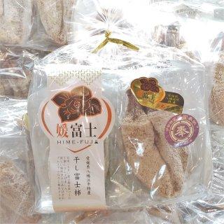 【冷蔵・冷凍】ドライ媛富士(干し富士柿) 【丸京農園】