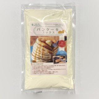 ふるふるパンケーキミックス250g