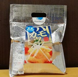 【冷凍】ハモカツ(小)