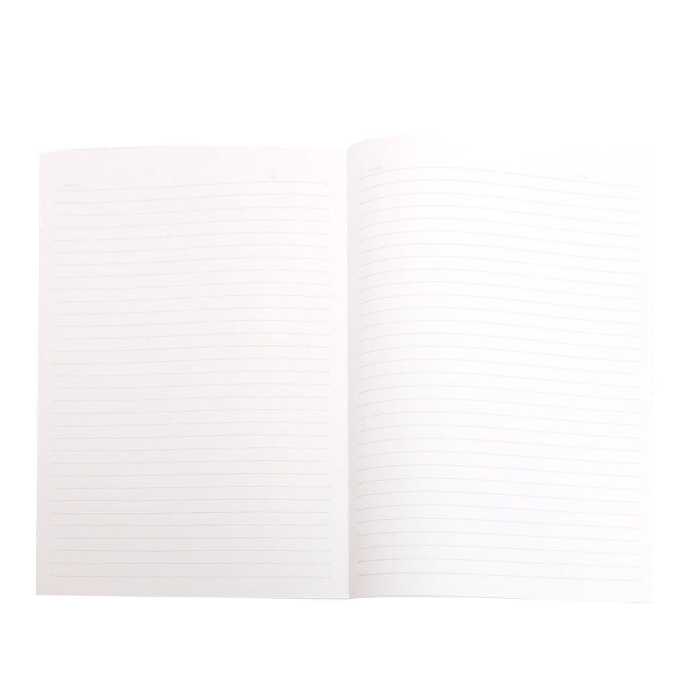 クラフトノート(集合) 4722061 SB