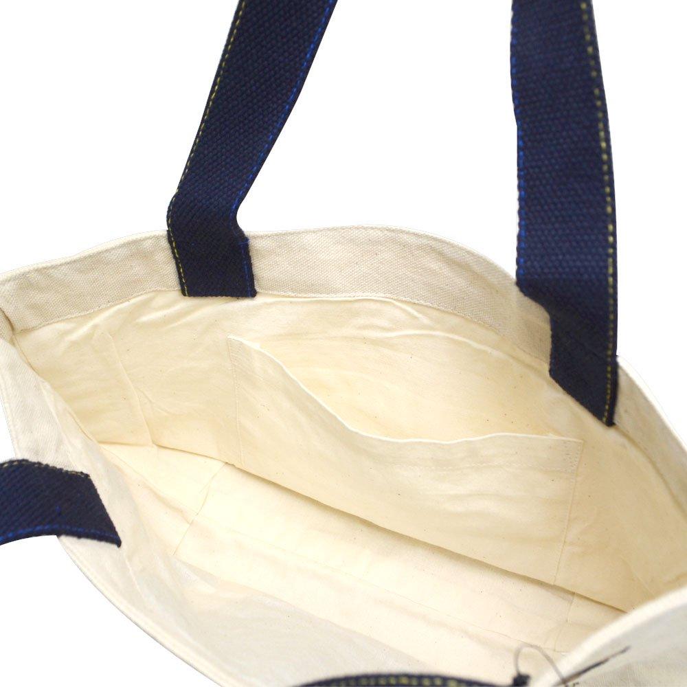 刺繍ランチバッグ(アイコン)MSB-052   SB