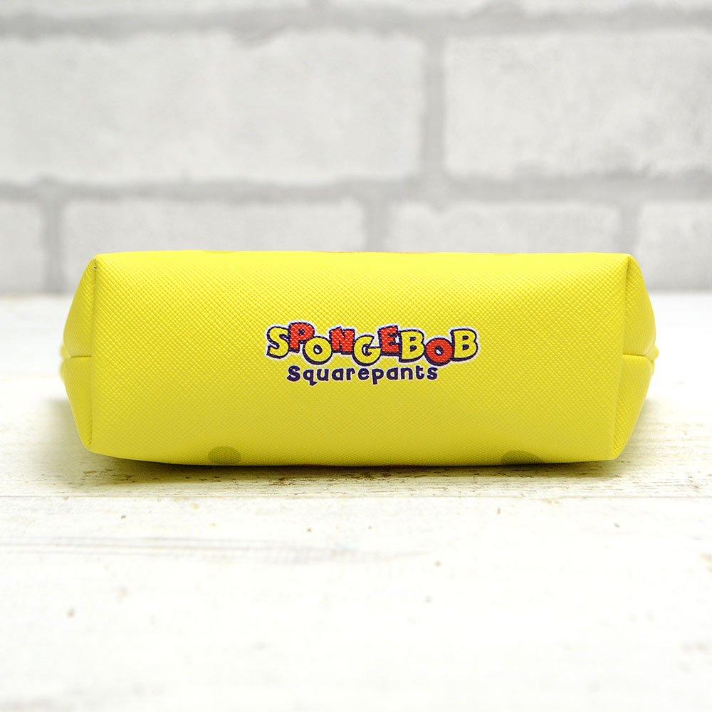 三角ポーチ (フェイス) SB-5533569FC SB