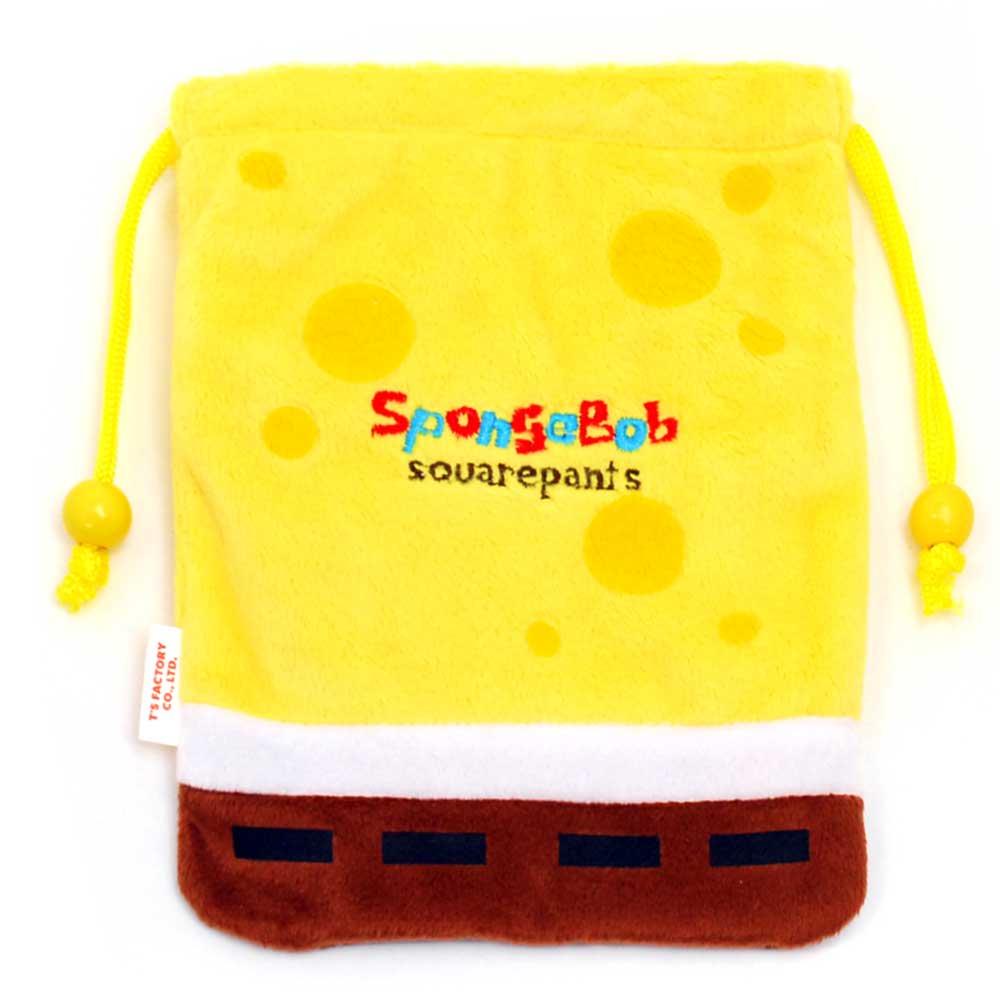 ぬいぐるみ巾着 SB-5518256OP SB